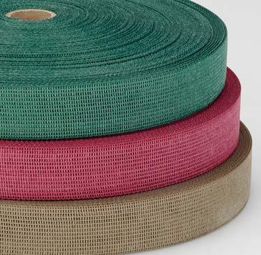 Binding Tape For Carpet Vidalondon