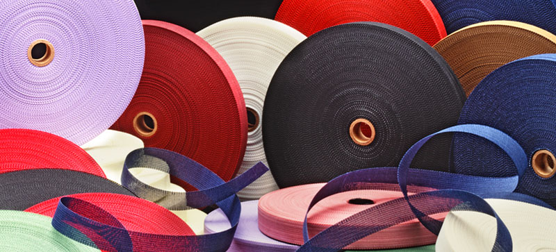ALM Carpet Binding Tape