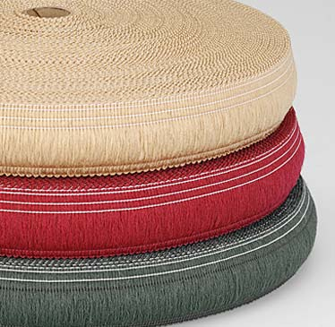 ALM CARPET BINDING TAPE HAVE BEEN FRAMING CARPETS ALL OVER THE WORLD FOR  OVER 20 YEARS
